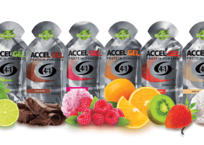 Accel Gel New Small copy