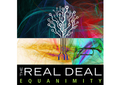 Equanimity_iTunes Art