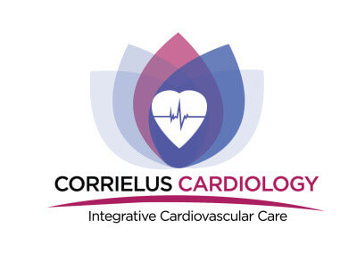 The Corrielus Cardiology Logos _3